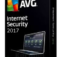 AVG Internet Security 2019 Download
