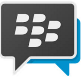 Download BBM 3.2.5.12 APK For Android 2017