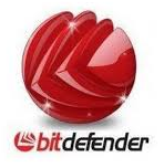Bitdefender Anti Malware 2018 Free Download