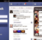 Download Facebook APK For Android 2020 Latest Version
