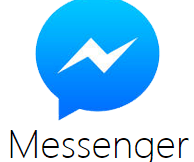 Download Facebook Messenger 2018 for Android