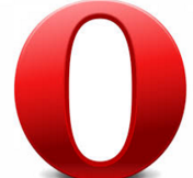 Download Opera 48.0 32bit Latest Version