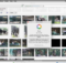 Download Picasa 2020 Latest Version