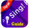Download Sing Karaoke APK For Android Latest Version 2017