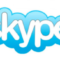 Download Skype 2019 Latest Version