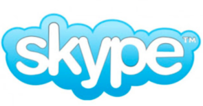 Download Skype 2017 Latest Version