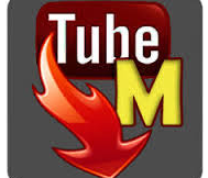 TubeMate Youtube Downloader APK 2018