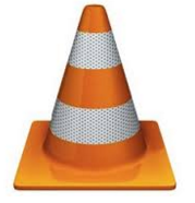 VLC Media Player 2017 Download