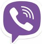 Download Viber 6.8.2 For Windows Latest Version