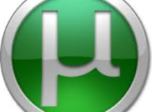 uTorrent Latest Version 2017 Download