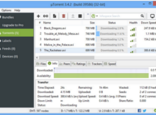Download uTorrent 3.5.0 Latest Version