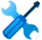 Download Chrome Cleanup Tool 2020 Latest Version