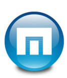 Download Maxthon 5.1.0 Latest Version