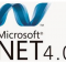 Download NET Framework 4 Latest Version