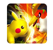 Download Pokémon Duel 3.0.0 APK 2017