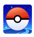 Download Pokemon Go APK Latest Version