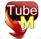 Download TubeMate 2018 Latest Version