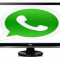 Download WhatsApp 2020 For Windows Latest Version