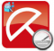 Download Avira System Speedup Latest Version