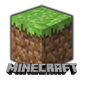 Download Minecraft For Windows