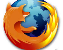 Download Mozilla Firefox 56.0.1 32Bit Latest Version