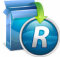 Download Revo Uninstaller Pro Latest Version
