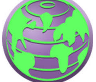 Download Tor Browser 7.0.10 Latest Version