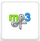 Download mp3DirectCut Latest Version