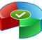 Download AOMEI Partition Assistant Free Latest Version