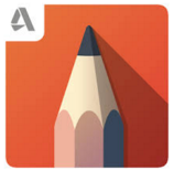 Download Autodesk SketchBook Latest Version