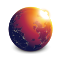 Download Firefox Aurora For Android
