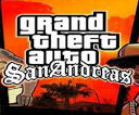 Download GTA San Andreas Apk Latest Version