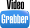 Free Download Video Grabber Latest Version