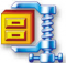 Download WinZip 21.5 Latest Version – Windows, Mac
