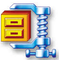 Download WinZip 22.0 32bit Latest Version