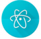 Download Atom Latest Version – Windows, Mac