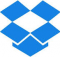 Download Dropbox Latest Version – Windows, Mac