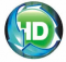 Download HD Video Converter Factory Pro Latest Version