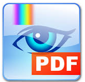 Download PDF-XChange Viewer Latest Version