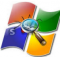 Download Software Removal Tool Latest Version