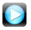 Download TapinRadio Latest Version