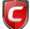 Download Comodo Firewall Latest Version