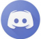 Download Discord 2018 Latest Version – Windows, Mac