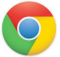 Download Google Chrome 59 Latest Version – Windows, Mac