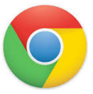 Download Google Chrome 60.0 32bit Latest Version