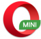 Download Opera Mini APK 2018 Latest Version
