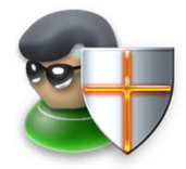 Download SpywareBlaster Latest Version