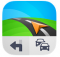 Download Sygic GPS Navigation APK Latest Version