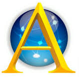 Download Ares 2.4.6 Latest Version