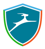 Download Dashlane 2018 Latest Version